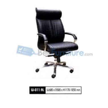 Wiz W011AL F-HDT -