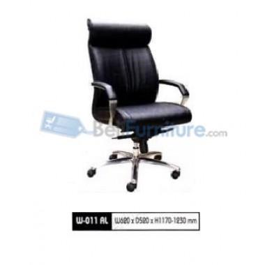 Wiz W011AL L-HDT -