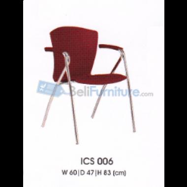 Ichiko ICS 006 -