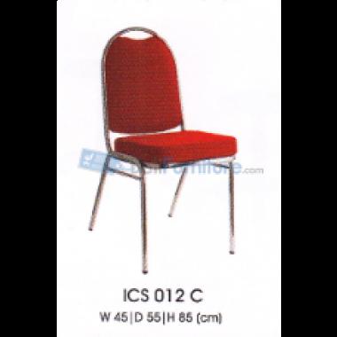 Ichiko ICS 012 C -