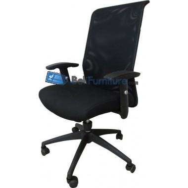 Kursi Staff/Manager Chairman TS 02501 -
