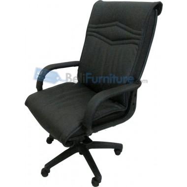 Chairman EC-900 A -
