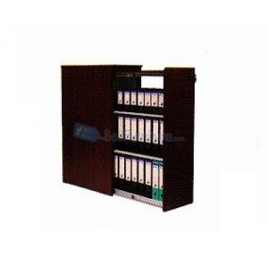 Datascrip Vertical Drawer Cabinet -
