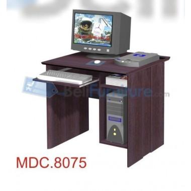Expo MDC 8075  -