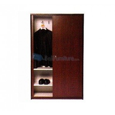 Filing Cabinet Datascrip Multipurpose Cabinet -
