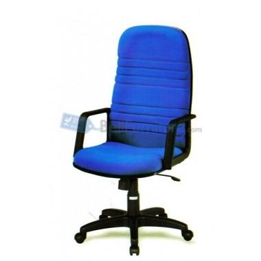 Office Furniture Ergotec 502 T -
