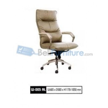 Wiz W005AL F-HDT -