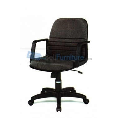 Office Furniture Ergotec 601 P -