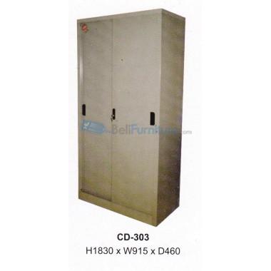 Daiko CD 303  -