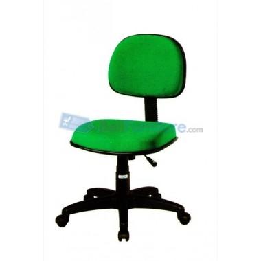 Kursi Sekretaris Ergotec 821 S -