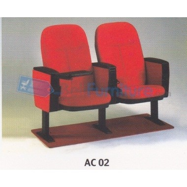 Fantoni AC-02 -