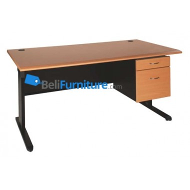 Datascrip Arjuna Desk ARJ 16080/73 PF -