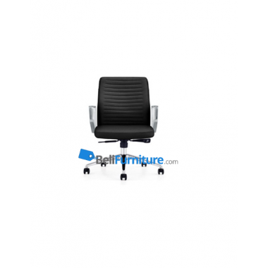 HighPoint NOVARA MIDBACK - B1516 -