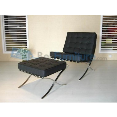 Indachi Barcel 1Seater -