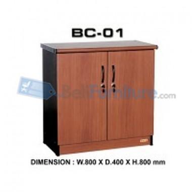 VIP BC 01 -