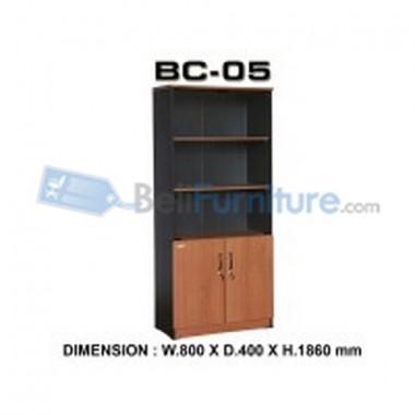 VIP BC 05 -