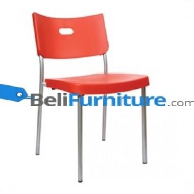 Resto Chair Chairman BC 1206 -