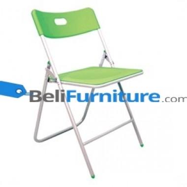 Resto Chair Chairman BC 1406 -