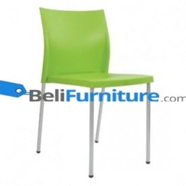 Resto Chair Chairman BC 2706 -