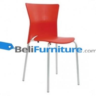 Resto Chair Chairman BC 2806 -
