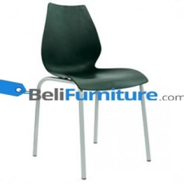 Resto Chair Chairman BC 2906 -
