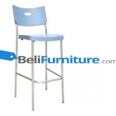 Resto Chair Chairman BC 9606 -