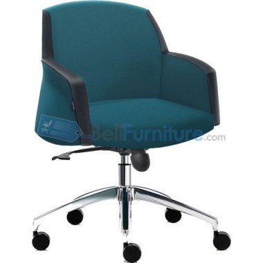 Office Furniture Inviti BELL I -