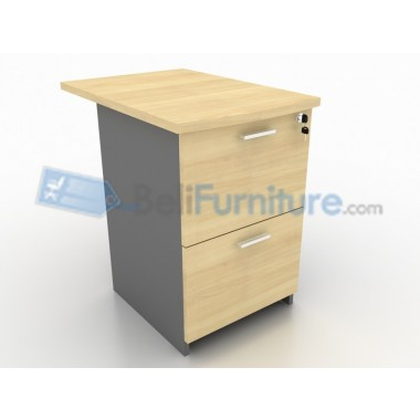 Office Furniture Modera BFC 7402 -