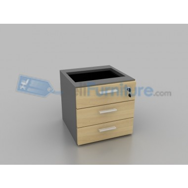 Office Furniture Modera BHD 7305 -