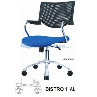 Kursi Staff/Manager Donati Bistro1 AL -