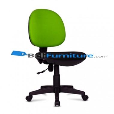 Kursi Staff/Manager HighPoint BK 23 -