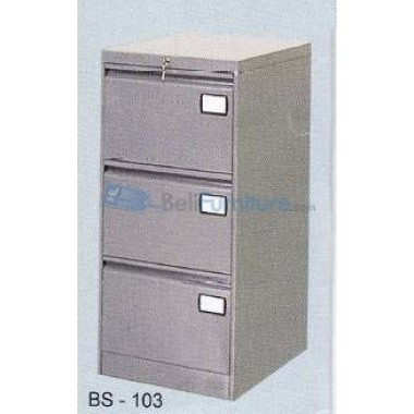 Filing Cabinet Brother BS-103 -