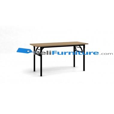 HighPoint Banquet Table BTR 1560 N -