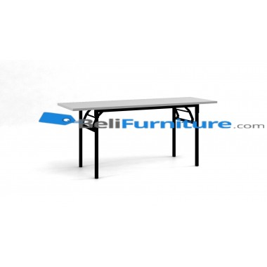 HighPoint Banquet Table BTR 1860 G -
