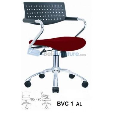 Donati BVC1 AL -