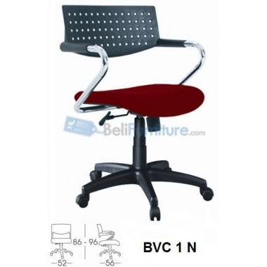 Donati BVC1 N -