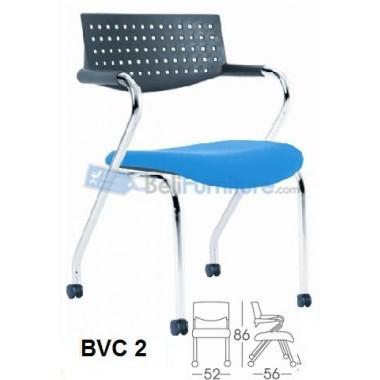 Donati BVC2 -
