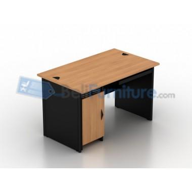 Office Furniture Modera CCD 1275  -