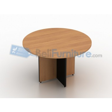 Office Furniture Modera CCT 120 -