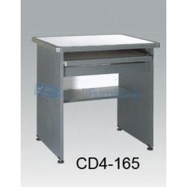 Victor CD4-165 -