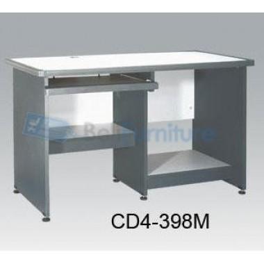 Victor CD4-398M -