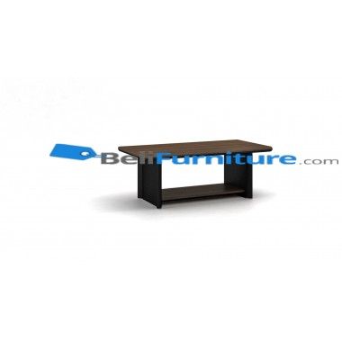 Coffee Table Highpoint CFC 16490 -