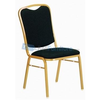 Chitose HANAKO-O (Original)/Seat -