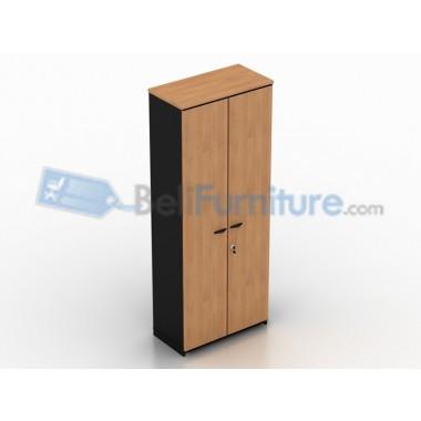 Office Furniture Modera CHC 9422 -