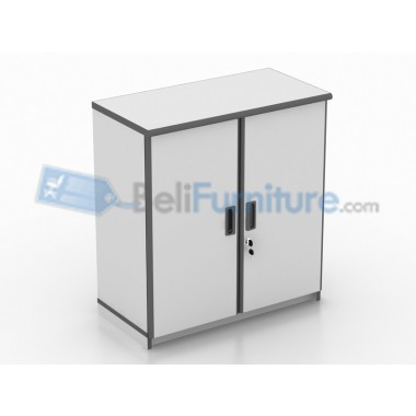 Office Furniture Modera CL 492 -