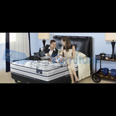 Comforta PERFECT CHOICE (160 cm) -