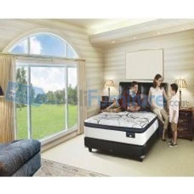 Comforta PERFECT DREAM (160 cm) -