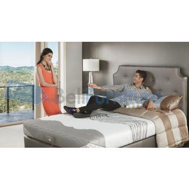 Comforta SOLID SPINE (160 cm) -