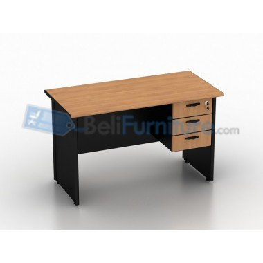 Office Furniture Modera COD 126 -