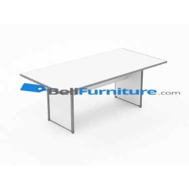 Office Furniture HighPoint CT 3A -